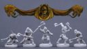 DSQ David Soderquist Northmen Kickstarter 6