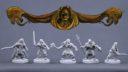 DSQ David Soderquist Northmen Kickstarter 7