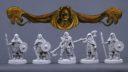 DSQ David Soderquist Northmen Kickstarter 8
