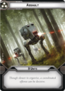 FFG Command Cards Of Star Wars Legion 4