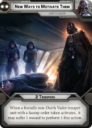 FFG Command Cards Of Star Wars Legion 6
