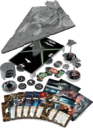 FFG Fantasy Flight Games Star Wars Legion Armada Rebels Chimaera Profundity 13