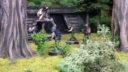 FFG Fantasy Flight Games Star Wars Legion Armada Rebels Chimaera Profundity 3