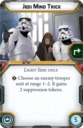 FFG Fantasy Flight Games Star Wars Legion Armada Rebels Chimaera Profundity 6