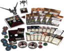 Fantasy Flight Games X Wing X Wing Wave XIV 3