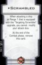 Fantasy Flight Games X Wing X Wing Wave XIV 5