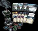 Fantasy Flight Games X Wing X Wing Wave XIV 6