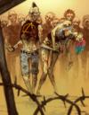 GMG Guerilla Miniature Games Last Days Zombie Apocalypse Vorstellung Datum 6
