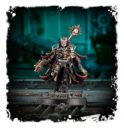 GW Games Workshop Age Of Sigmar Neuheiten Vorbestellung Daughters Of Khaine Morathi März WD 53