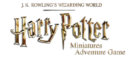 KM Knight Models Harry Potter Brettspiel Kickstarter Angekündigt 1