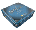 KM Knight Models Harry Potter Brettspiel Kickstarter Angekündigt 3