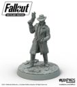 ME Modiphius Entertainment Fallout Wasteland Warfare Nick Valentine Behemoth Narative Part 1 1