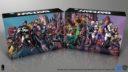 MG Monolith Batman Kickstarter 1
