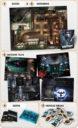 MG Monolith Batman Kickstarter 11