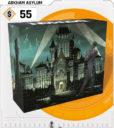 MG Monolith Batman Kickstarter 12