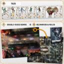 MG Monolith Batman Kickstarter 14