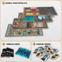 MG Monolith Batman Kickstarter 15
