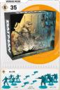 MG Monolith Batman Kickstarter 16