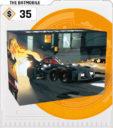MG Monolith Batman Kickstarter 18