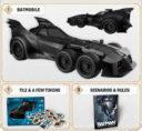 MG Monolith Batman Kickstarter 19