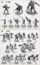 MG Monolith Batman Kickstarter 4