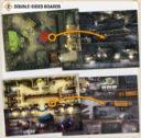 MG Monolith Batman Kickstarter 6