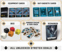 MG Monolith Batman Kickstarter 7