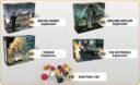 MG Monolith Batman Kickstarter 8
