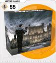 MG Monolith Batman Kickstarter 9