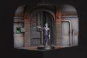 Mono Joker