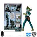 Monolith The Joker Und Catwoman 02