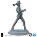 Monolith The Joker Und Catwoman 05