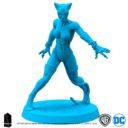 Monolith The Joker Und Catwoman 06