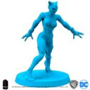 Monolith The Joker Und Catwoman 08