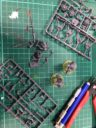 NSMF North Star Military Figures Frostgrave Ghost Archipelago Snakemen Preview Ray Gun 6