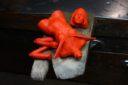 Ouroboros Miniatures CP New Skin KS 12