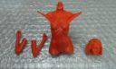 Ouroboros Miniatures CP New Skin KS 13