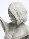 Ouroboros Miniatures CP New Skin KS 7