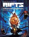 PB Palladium Books Robotech RPG Tactics Kickstarter Wave 2 Canceled 0
