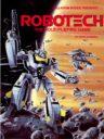 PB Palladium Books Robotech RPG Tactics Kickstarter Wave 2 Canceled 1