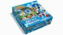 S7 Shinobi 7 Sonic The Hedgehog Battle Racers Kickstarter Live 1