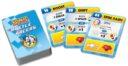 S7 Shinobi 7 Sonic The Hedgehog Battle Racers Kickstarter Live 13