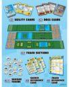 S7 Shinobi 7 Sonic The Hedgehog Battle Racers Kickstarter Live 3 1