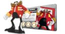S7 Shinobi 7 Sonic The Hedgehog Battle Racers Kickstarter Live 9