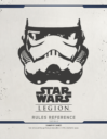 SWL Rules Reference Cover