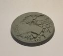 SWM Secret Weapon Miniatures Ghost Stone Desert Bases 5