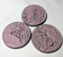 Secreat Weapon Bases Preview 2
