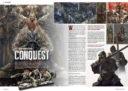 TTI Ausgabe 22 Online 4