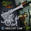 WG Wyrd Games Malifaux The Other Side Chronicles 34 Previews 4