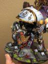 WW Weekly Watchdog Order Of The Amaranthine Shield 5